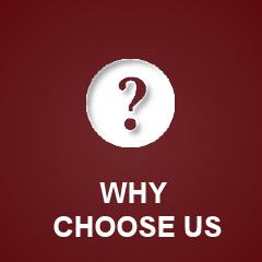 FINALBOX3-WHY