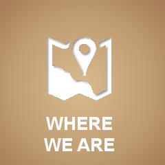 FINALBOX4-WHERE